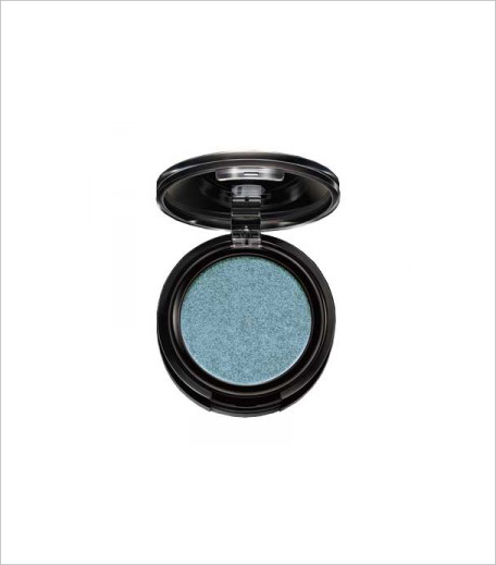 Lakme Absolute Color Illusion Pearl Eye Shadow Smoky Pearl_Hauterfly