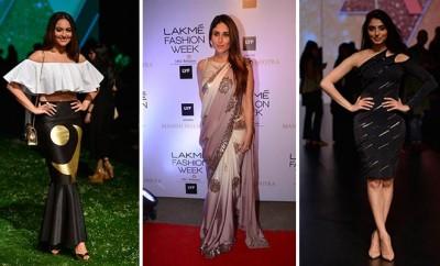 Lakme_Fashion_Week_Celebrities_Hauterfly