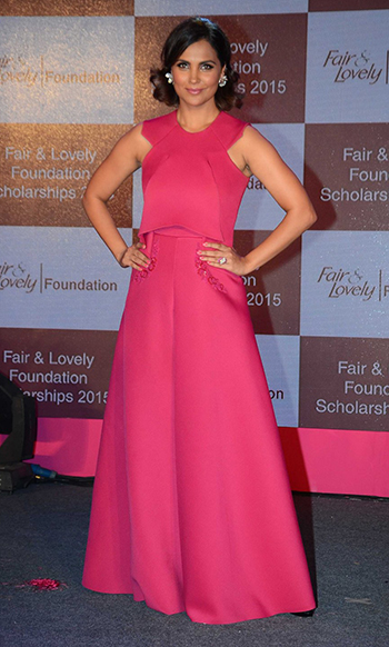 Lara Dutta_Week In Celebrity Style April 23_Hauterfly