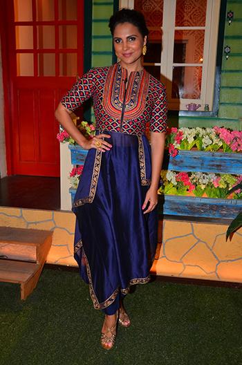 Lara Dutta_Week In Style April 29_Hauterfly