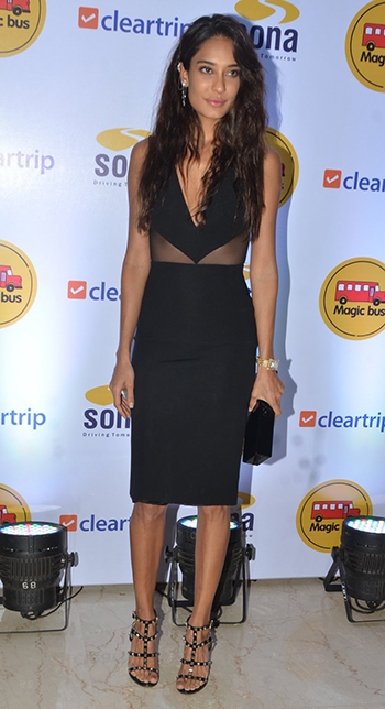 Lisa Haydon_Week In Celebrity Style April 23_Hauterfly
