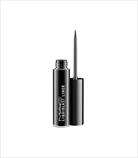 MAC Liquidlast Liner - Point Black_Hauterfly