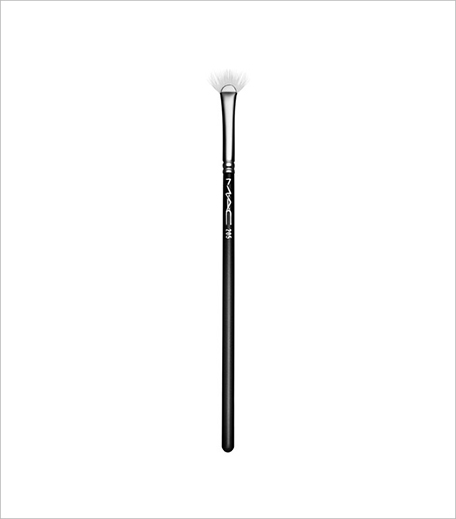 MAC Mascara Fan Brush - 20_Hauterfly