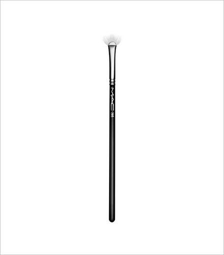 MAC Mascara Fan Brush - 20_Hauterfly
