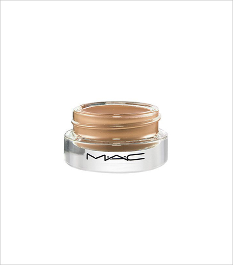 MAC Pro Longwear Paint Pot - Groundwork_Hauterfly