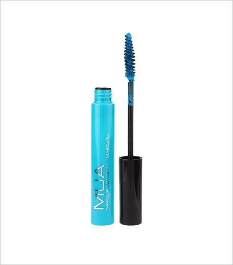 MUA Makeup Academy Shade 3 Mascara_Hauterfly