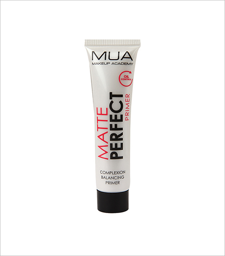 MUA Matte Perfect Complexion Balancing Primer_Hauterfly