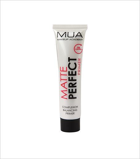 MUA Matte Perfect Complexion Balancing Primer_Hauterfly