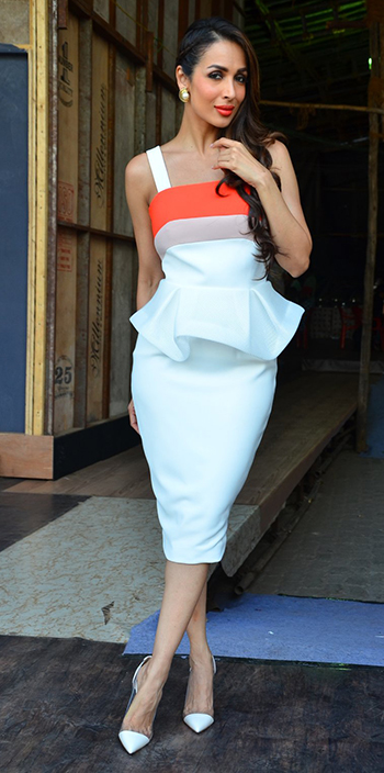 Malaika Arora Khan 3_Week In Celebrity Style April 23_Hauterfly