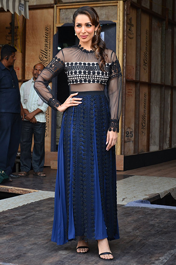 Malaika Arora Khan 3_Week In Style April 29_Hauterfly
