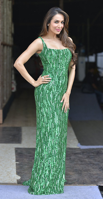 Malaika Arora Khan_Week In Celebrity Style April 23_Hauterfly
