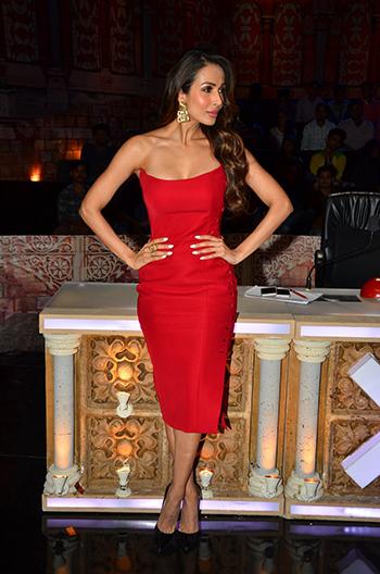 Malaika Arora Khan_Week In Celebrity Style_April 9_Hauterfly