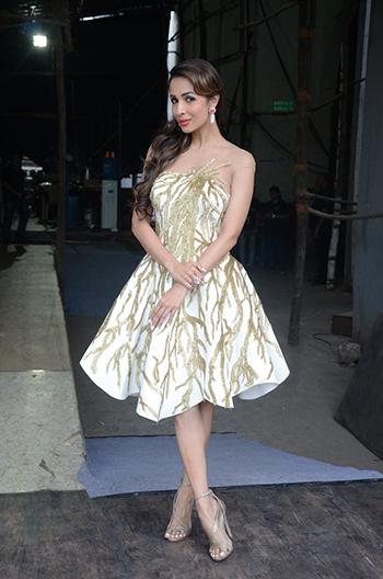 Malaika Arora Khan_Week In Style_April 16