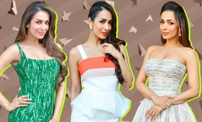 Malaika Arora Summer Makeup_Hauterfly