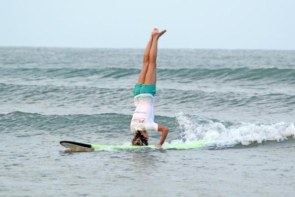 Manapad Surf Resort_Hauterfly