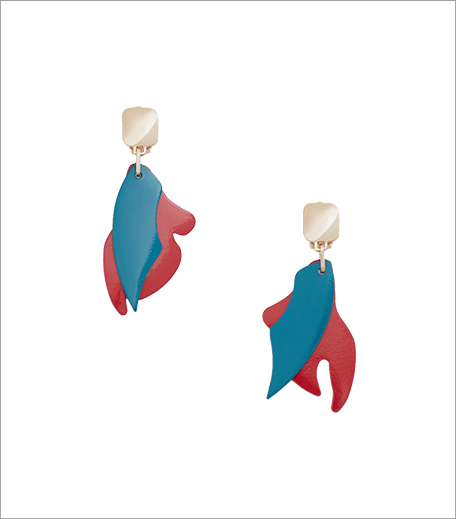 Mango Earrings_Hauterfly