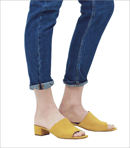 Mango Leather Mules_Hauterfly