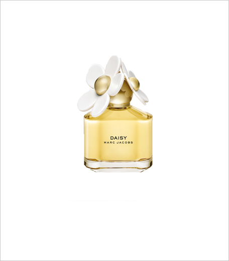 Marc Jacobs Daisy Eau De Toilette Spray_Hauterfly