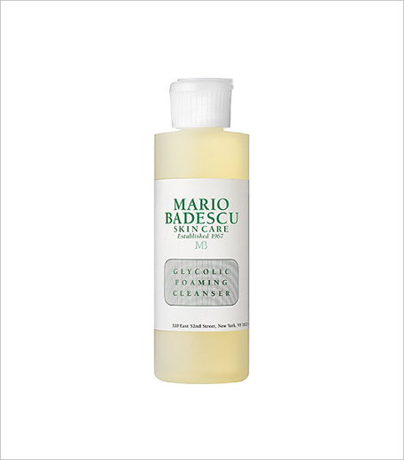 Mario Badescu Glycolic Foaming Cleanser_Hauterfly