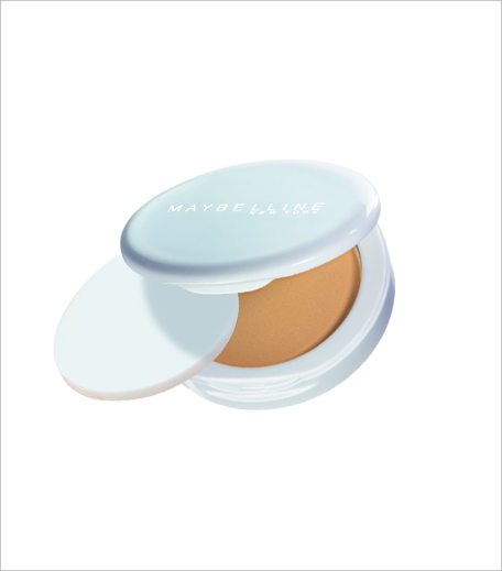 Maybelline Super Fresh Powder_Hauterfly