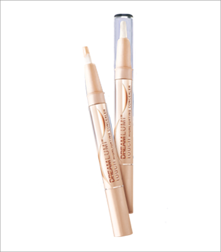 Maybelline_Dream_Lumi_Touch_Concealer1_Hauterfly