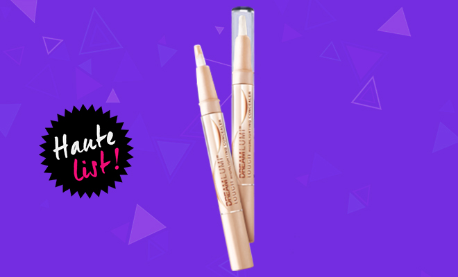 Maybelline_Dream_Lumi_Touch_Concealer_Hauterfly _Hauterfly