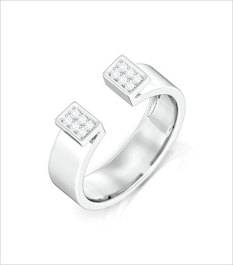 Mellora White Collar Prod 150502_Hauterfly