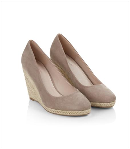 Monsoon UK Fleur Espadrille Wedge Shoes_Hauterfly