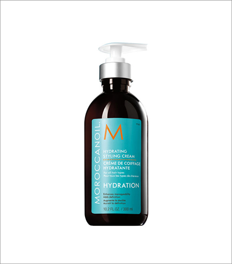 Moroccan Oil Hydrating Styling Cream_Hauterfly