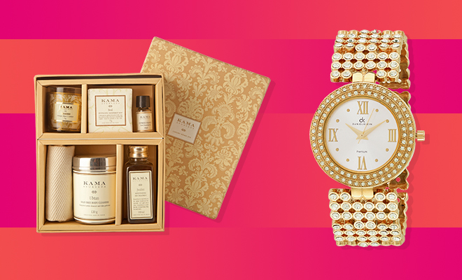 Mother's Day Gifting_Hauterfly