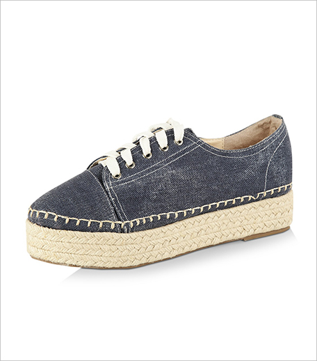 My Foot Couture Stacked Lace Up Espadrilles_Hauterfly