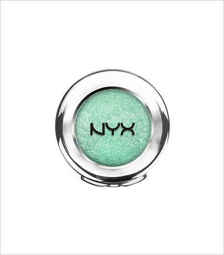NYX Cosmetics Prismatic Eye Shadow Mermaid_Hauterfly