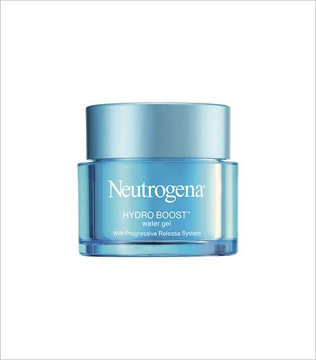 Neutrogena Hydro Boost Water Gel_Hauterfly
