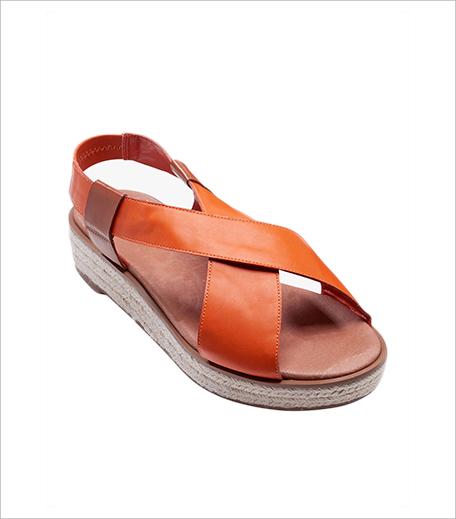Next Flatform Espadrille Crossover Sandals_Hauterfly