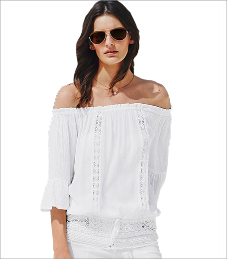 Next-Lace-Off-The-Shoulder_Hauterfly
