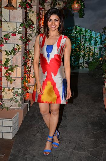 Prachi Desai 1_Week In Style April 29_Hauterfly