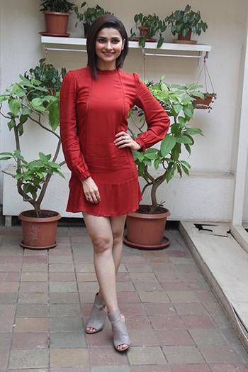 Prachi Desai_Week In Style April 29_Hauterfly