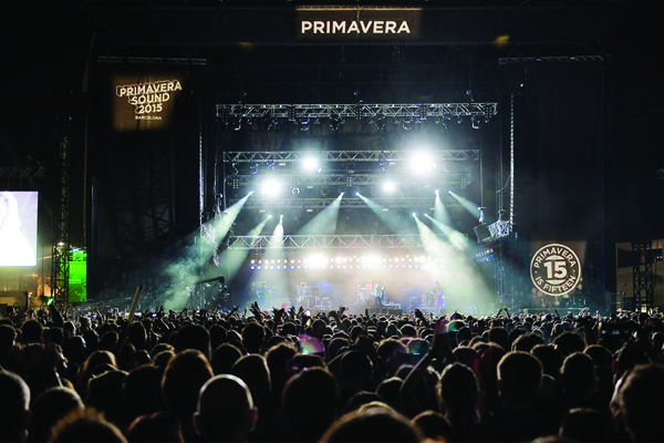 Primavera Sound_Hauterfly