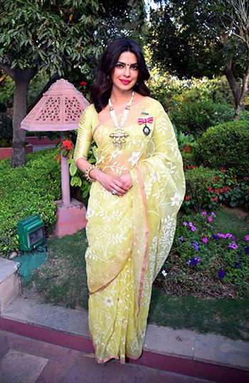 Priyanka Chopra 2_Week In Style_April 16