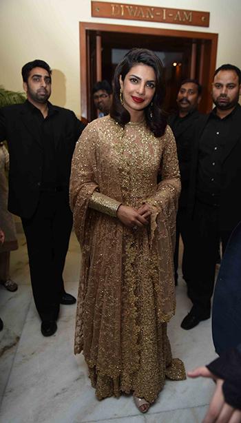 Priyanka Chopra_Week In Style_April 16
