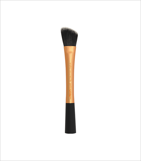 Real Techniques Foundation Brush_Hauterfly