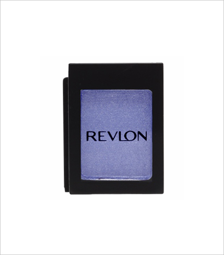Revlon Colorstay Shadow Links Eye Shadow Periwinkle_Hauterfly