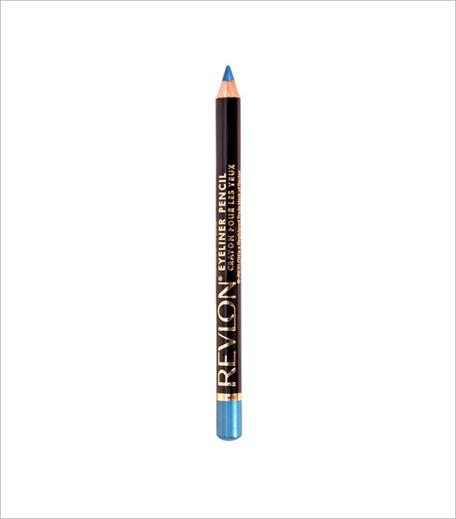 Revlon Eye Pencil Aqua Blue_Hauterfly