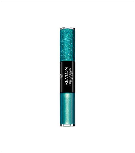 Revlon Green Glimmer Photo Ready Eye Art_Hauterfly
