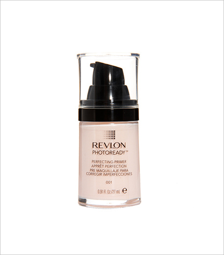 Revlon Photo Ready Perfecting Primer_Hauterfly