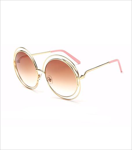 SR Store Evogue Sunglasses_Hauterfly