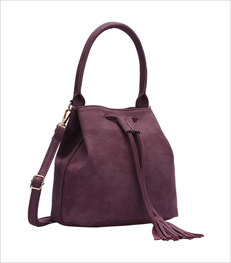 SR Store Purple Tassel Drawstring Shoulder Bag_Hauterfly