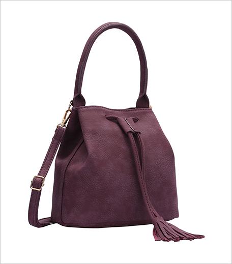 SR Store Purple Tassel Drawstring Shoulder Bag_Hauterfly