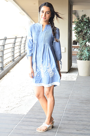 Shraddha Kapoor 1_Week In Style April 29_Hauterfly