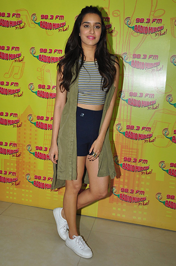 Shraddha Kapoor 3_Week In Style April 29_Hauterfly
